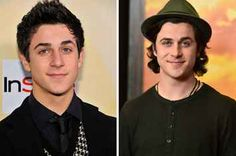 "This Is What The Cast Of ""Wizards Of Waverly Place"" Looks Like Now"