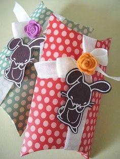 Rolos papel higienico10