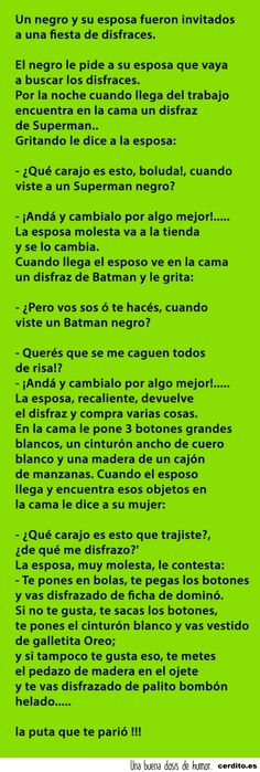 Las_Soluciones_Para_Los_Mejores_Chistes_15.jpg (550×1631)