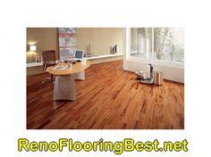Amazing  hardwood flooring store