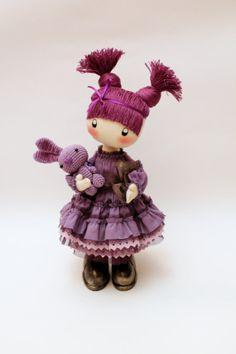 Doll Frusya.......