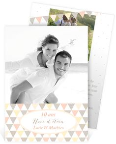46 Meilleures Images Du Tableau Invitation Anniversaire De Mariage