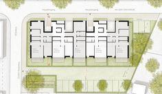 © fehlig moshfeghi architekten GbR