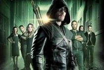Arrow: The Complete Second Season on DVD from Warner Bros. Staring Colton Haynes, Stephen Amell, Manu Bennett and Willa Holland. More Action, Drama and Based On Comic Book DVDs available @ DVD Empire. Arrow Tv, Arrow Cast, Team Arrow, Susanna Thompson, Colin Donnell, David Ramsey, Willa Holland, Flash And Arrow, The Flash