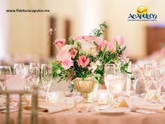 #bodaenacapulco Celebra tu boda en Acapulco con la calidad de los servicios de Alba Suites. BODA EN ACAPULCO. Alba Suites es reconocido por la calidad de sus servicios en tanto a organización y planeación de bodas, ya que no solamente cuenta con espacios extraordinarios, sino también con la mejor variedad de montajes. Para obtener más información, te invitamos a visitar la página oficial de Fidetur Acapulco.