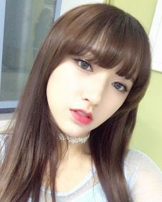 """15 Likes, 3 Comments - 성소 사랑 Chengxiao Love (@chengxiaolove4000) on Instagram: """"#우주소녀 #WJSN #성소 #chengxiao"""""""