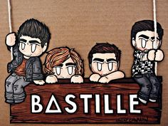 bastille love don't live here download