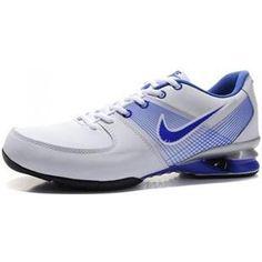 online store e6f44 f0be8 Cheap Nike Shoes - Wholesale Nike Shoes Online   Nike Free Women s - Nike  Dunk Nike Air Jordan Nike Soccer BasketBall Shoes Nike Free Nike Roshe Run  Nike ...