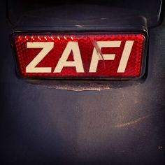 Zafi - The nickname by which we call one of our most beloved friends Zafir. He is one of the most Stylish and sweet personalities in my life that cares a lot about Friendship and Affection. Moreover he does makes Fun of me(just casually to kid me) regarding my Facebook Statuses or my Instagram posts. So I did wanted to put his name on @instagram  without a proper reason. The reason shall surely be the Unconditional Love on him.  I have an unconditional love on each and every one of my…