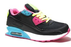 size 40 ab196 08716 Air Max Sneakers, Sneakers Nike, Your Shoes, Nike Air Max, Kids Clothes