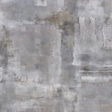 Dusty Patina wallpaper mural designed by Mr Perswall Industrial Wallpaper, Rustic Wallpaper, Wallpaper Decor, Wallpaper Online, Photo Wallpaper, Wallpaper Designs, Grey Concrete Wallpaper, Concrete Walls, Vinyl Wall Covering