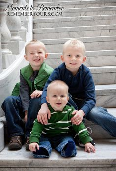 family photography utah state capitol - Google Search Indoor Family Photography, Utah, Google Search, Face, Photography Ideas Family, The Face, Faces, Jute