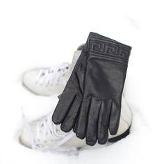 Enjoy ice skating!#Genuine leather gloves # women's gloves # men's gloves # leather gloves # buy gloves # driving gloves # fashion # gift # gift idea # luxury # style # glamor # health # protection # golf gloves Women's Gloves, Leather Gloves, Leather Suppliers, Gloves Fashion, Driving Gloves, Ice Skating, Casual Wear, Luxury Fashion, Golf