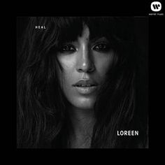 Found Euphoria (Single Version) by Loreen with Shazam, have a listen: http://www.shazam.com/discover/track/57268535