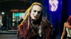 graverobber repo the genetic opera tattoo - Bing Images