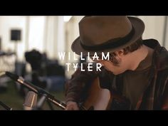 "▶ William Tyler ""The Sleeping Prophet"" (Official Music Video) - YouTube"