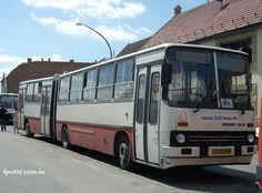 DUD-589
