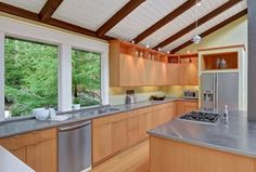#normandypark  http://www.zillow.com/digs/Debbie-Jungquist-boards/SEATTLE-KITCHENS/