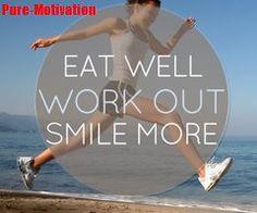 Join my Motivational Whatsapp groups: +31617333627