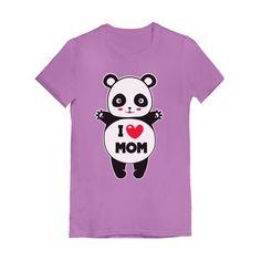 74f7b7045 17 Best Panda Hug images   Funny Animals, Baby panda bears, Cute panda