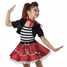 You're still dancing and we're still shipping! Last minute costume needs are no problem for Dansco! We have thousands available to ship within one business day! Most new orders are shipping within just a few weeks! Order online www.dansco.com or call our helpful representatives today! 800-326-7365
