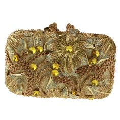 http://fashiongarments.biz/products/pillow-shaped-gold-evening-clutch-bags-for-ladies-big-flower-pattern-crystal-clutches-for-bridesmaids-inexpensive-wallet-clutch/,   USD 128.00/pieceUSD 128.00/pieceUSD 128.00/pieceUSD 128.00/pieceUSD 128.00/pieceUSD 128.00/pieceUSD 128.00/pieceUSD 118.00/piece     ,   , fashion garments store with free shipping worldwide,   US $128.00, US $52.48  #weddingdresses #BridesmaidDresses # MotheroftheBrideDresses # Partydress