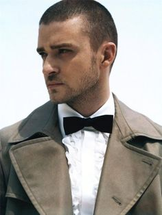 Justin Timberlake Makes Super Bowl Selfie Kid Cry With Another Surprise | CelebPoster.com Blog #celebposter
