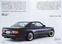 1516801d1436196879-unofficial-w126-coupe-sec-picture-thread-560sec-6.0-japan-002.jpg (800×572)