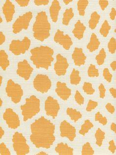 quadrillefabrics.com Fabric_Images Cheetah-Inca-on-Tint-306360F-06-1000.jpg