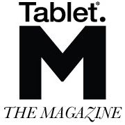 Tablet Magazine | Cool Hotels in Unexpected Places
