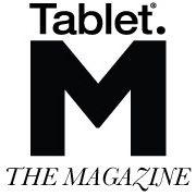 自然に近い食とリズムを求め、サンフランシスコ訪問 | Tablet Magazine
