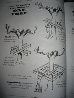 How to Plan a Tree House - Nieuwenho - - stan good . Informations About How to Plan a Tree House - Nieuwenho - - stan good. Cat Playground, Backyard Playground, Backyard For Kids, Backyard Ideas, Tree House Playground, Backyard House, Garden Kids, Garden Crafts, Outdoor Ideas