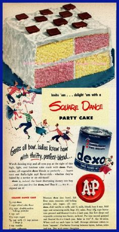 square-dance-party-cake-recipe-1950 mc