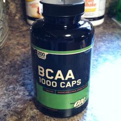 BCAA's Protein Supplements, Super Foods, Clean Eating, Health, Fitness, Eat Healthy, Live Superfoods, Healthy Nutrition, Health Care
