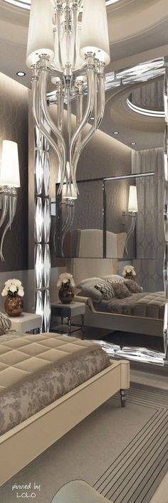 Homes Bedroom Minotti Assured To Inspire Feb Pinterest