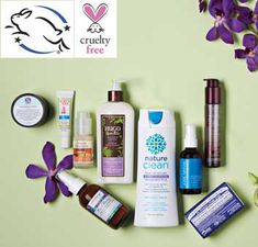The best eco-friendly beauty products | Beauty | Look Great | Best Health