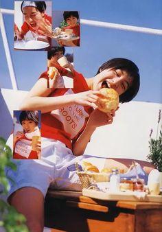 広末涼子[39384920]の画像。見やすい!探しやすい!待受,デコメ,お宝画像も必ず見つかるプリ画像