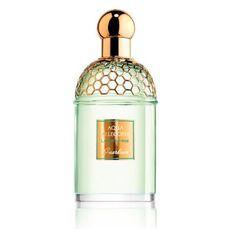 Me gustó este producto Guerlain Aqua Allegoria Limon Verde EDT 75 ml . ¡Lo quiero!