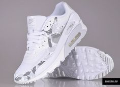 nike shoes, I really just need to get some of these custom shoes already!