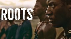 Alex Hawley's 'Roots' Remake Set for Memorial Day 2016 [WATCH VIDEO] - http://www.movienewsguide.com/alex-hawleys-roots-remake-set-memorial-day-2016-watch-video/157609