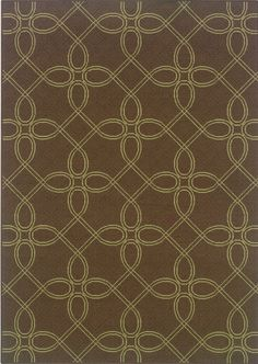 Oriental Weavers Montego 6991N Rug | Rug Super Center