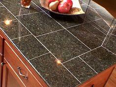 countertop resurfacing ideas granite tile countertop modern kitchen cheap countertops ideas
