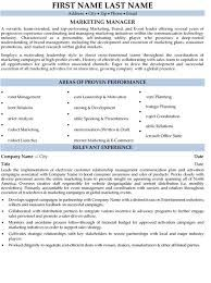 Prisoner Escort Officer Sample Resume Custom Image Result For Skills Based Resume Example  Resumes  Pinterest .