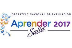 Operativo Aprender: Salta superó los resultados y es la tercera provincia con mayor porcentaje de alumnos que participaron: Salta obtuvo un…
