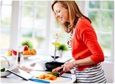 Online Weight Loss Programs - http://authorityweightloss.com/online-weight-loss-programs/