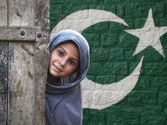 Pakistan Country, Her Smile, Little People, Asia, Google Search, Children, Life, Fashion, Young Children