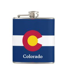Colorado State Flag Hip Flask We provide you all shopping site and all informations in our go to store link. You will see low prices onShopping          	Colorado State Flag Hip Flask Online Secure Check out Quick and Easy...