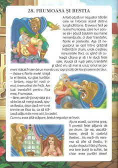 52 de povesti pentru copii.pdf Kids Math Worksheets, Harry Potter Film, Math For Kids, My Memory, Reading Comprehension, Winnie The Pooh, Fairy Tales, Kindergarten, Memories