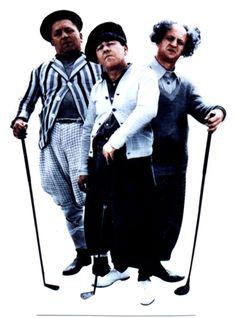 three stooges wallpapers three stooges wallpaper comedy teams