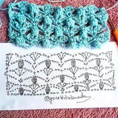 @gorettitabuada #crochet #crochetaddict #crochetlove #crocheting #häkeln #ganchillo #tejer #tejido #tejer #örgü #örgümüseviyorum #örmeyiseviyorum #örgümodelleri #instacrochet #instaknit